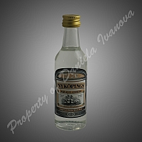 Nykopings aquavit-essens