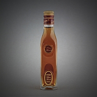 Cognac Godet S?lection Sp?ciale