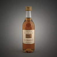 Tesseron Lot No. 76 X.O. Tradition Cognac