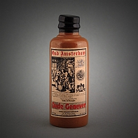 Oud Amsterdam Oude Genever