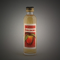 Filliers Appeljenever