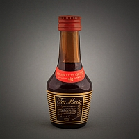 Tia Maria The Jamaican Liqueur