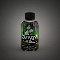 amp Energy Shot