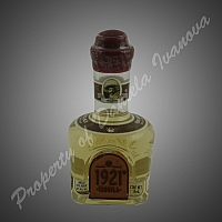 1921 TEQUILA ANEJO 100% AGAVE