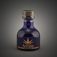 Amate Tequila Reposado