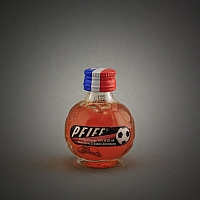 Pfiff Vodka Energy