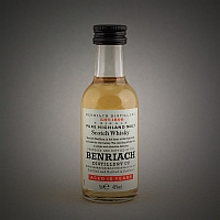 Benriach Aged 10 Years
