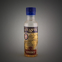 Atlantic Whisky