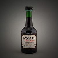 Banyuls Vieille Reserve